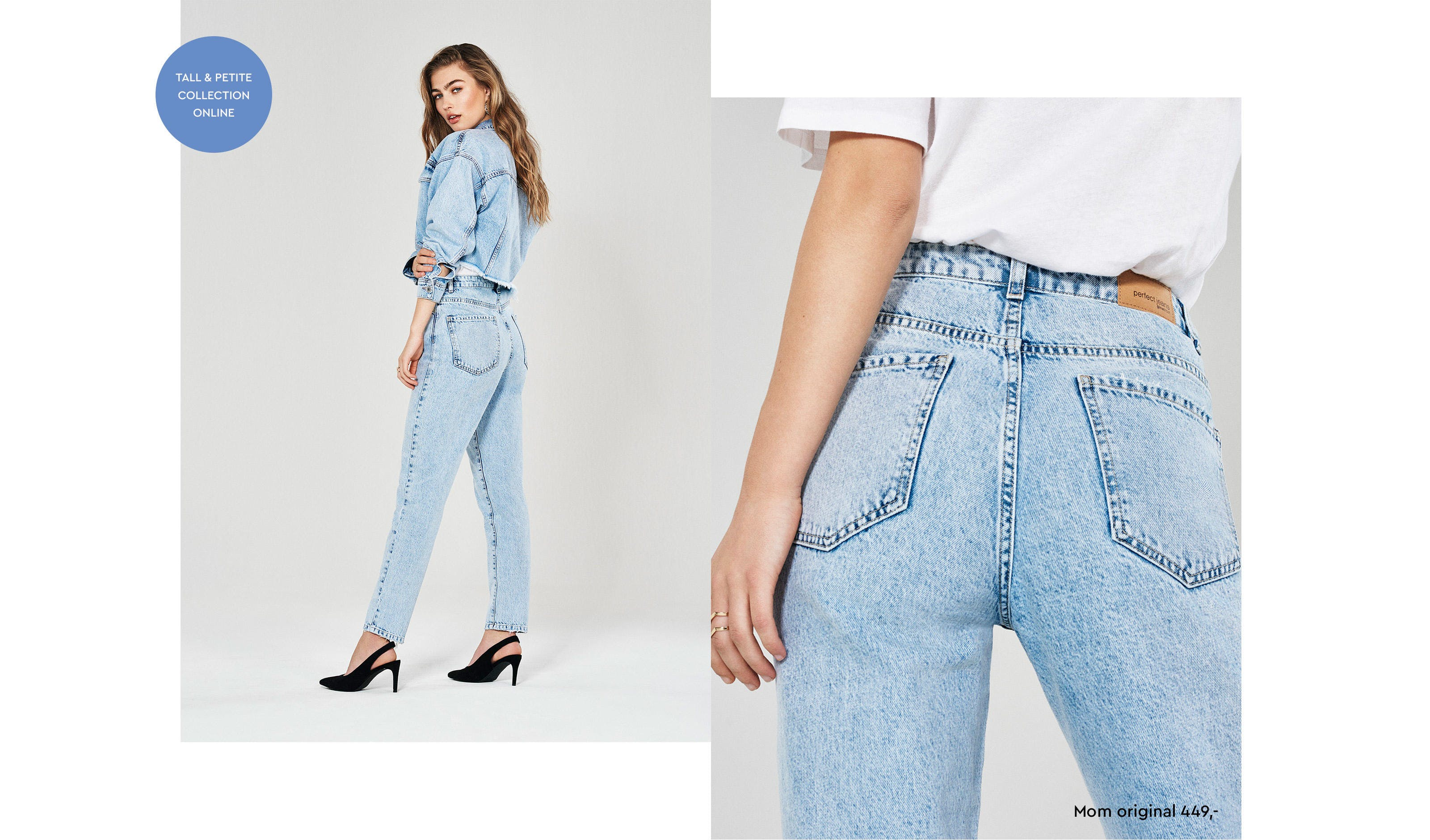 9d28ed5f Jeans guide SS19 - Gina Tricot