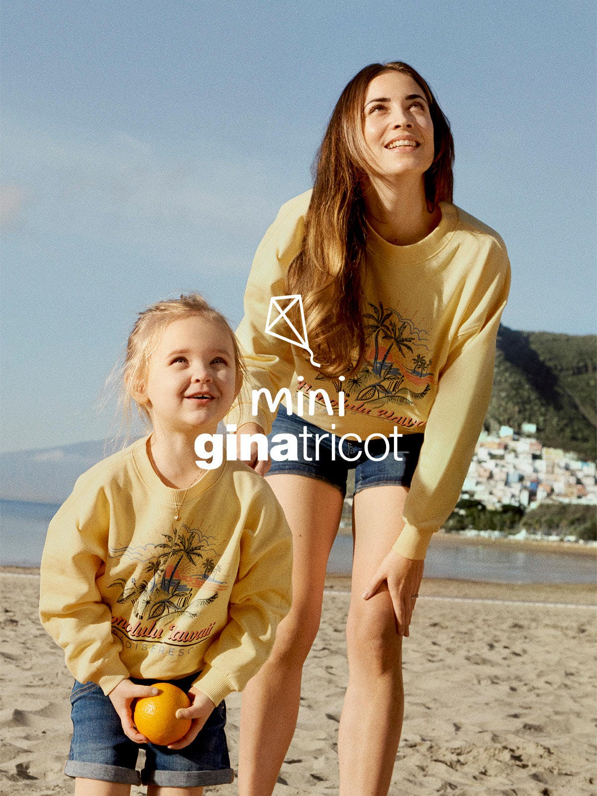 9248b3d8ec45 Gina Tricot - Clothing and fashion in stores and online - Gina Tricot