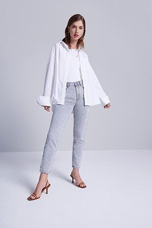 Online Tricot Clothing Jeans Fashion And Gina shtQdrC
