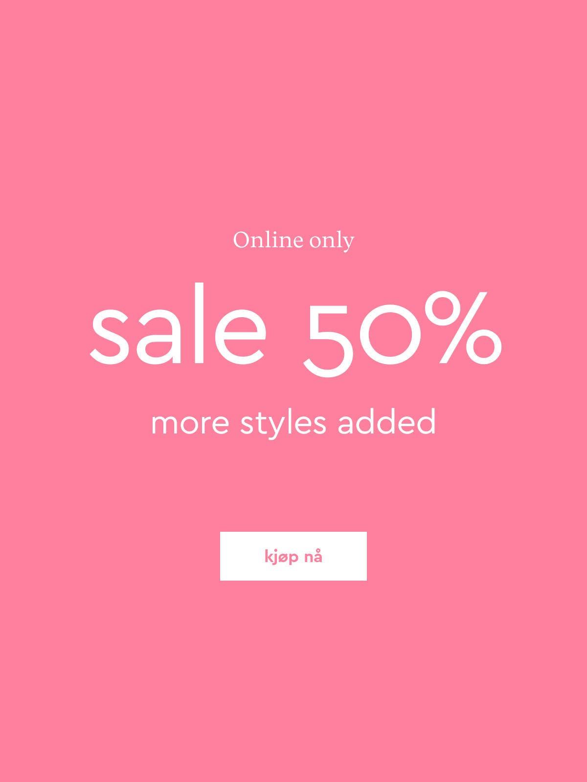 Kjøp dating site online