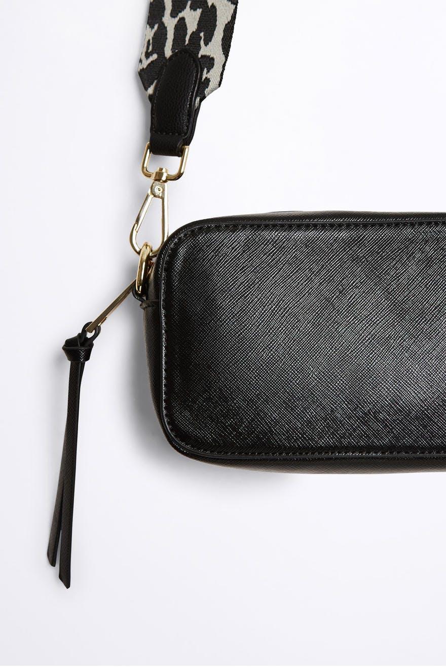 Janet väska