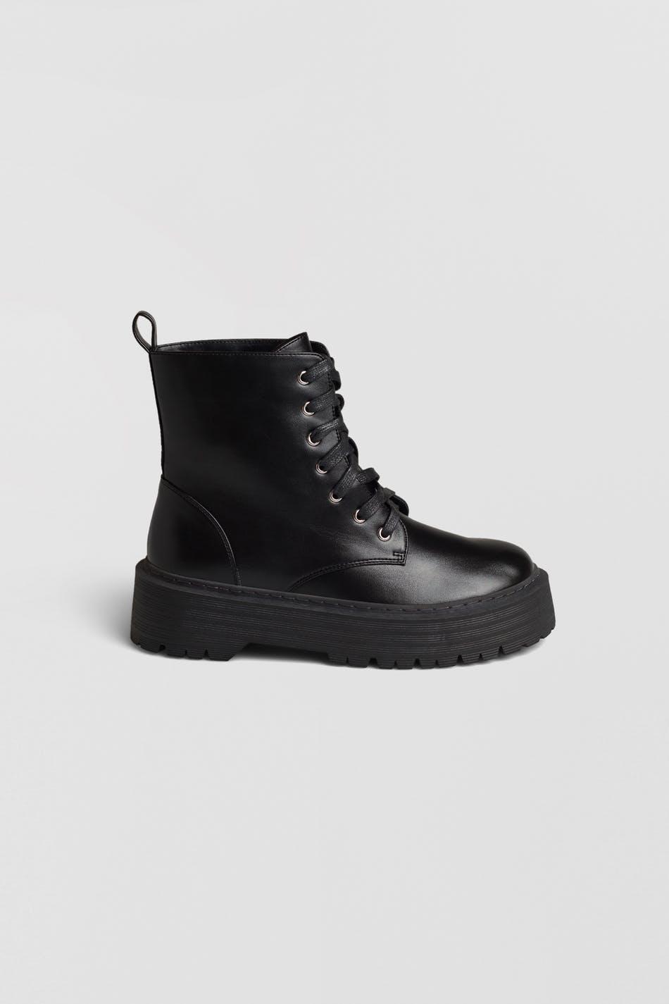 Maddison boots
