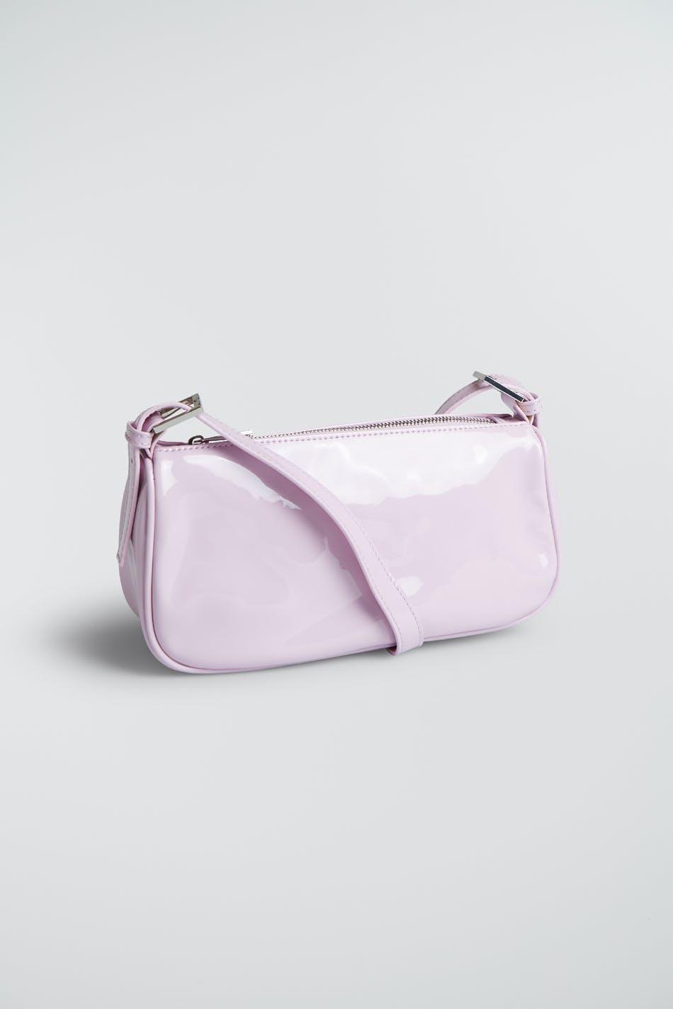 Nilla väska, Väskor Shoppa väskor som passar dig Gina Tricot