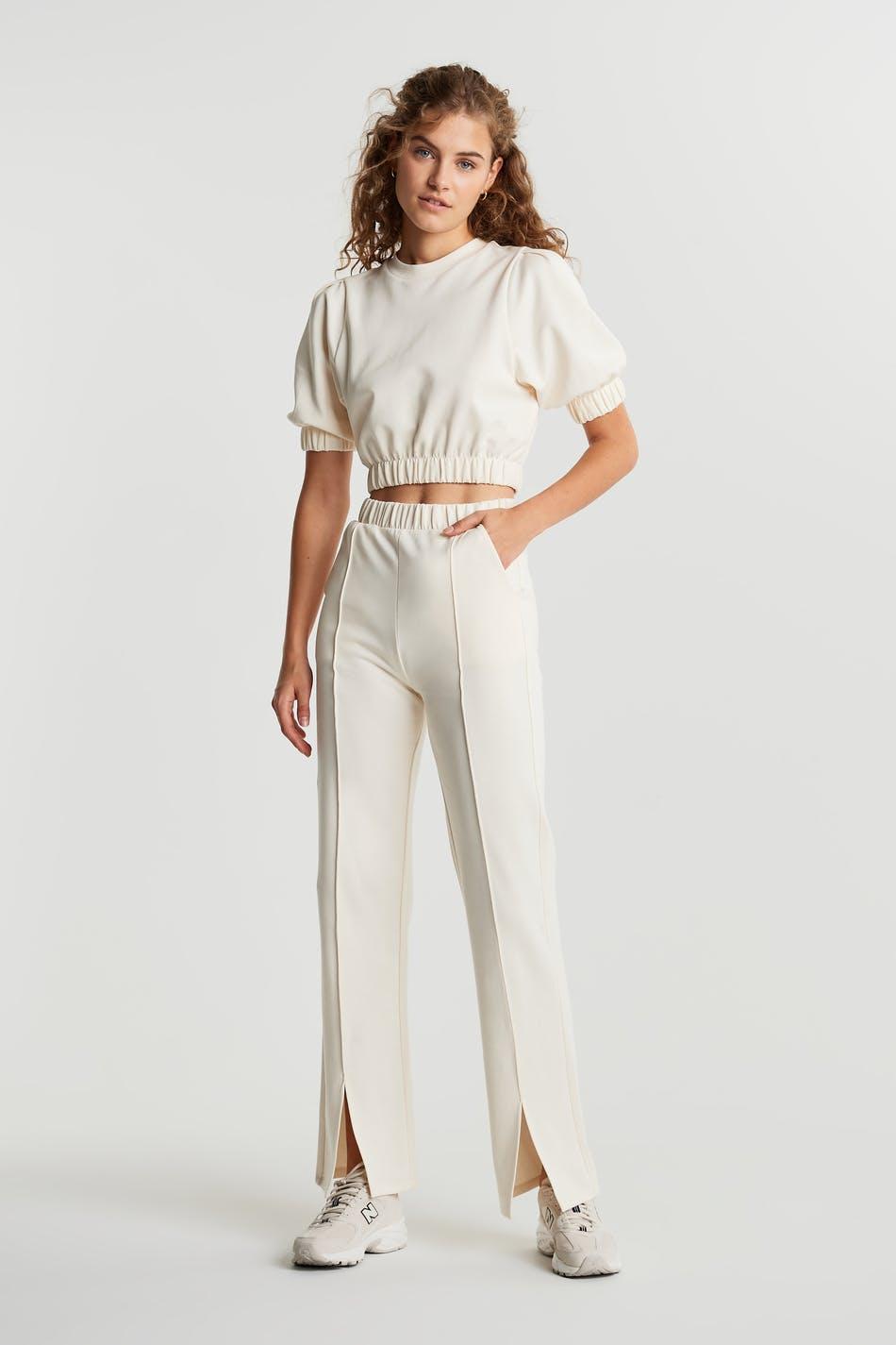 Klara trousers
