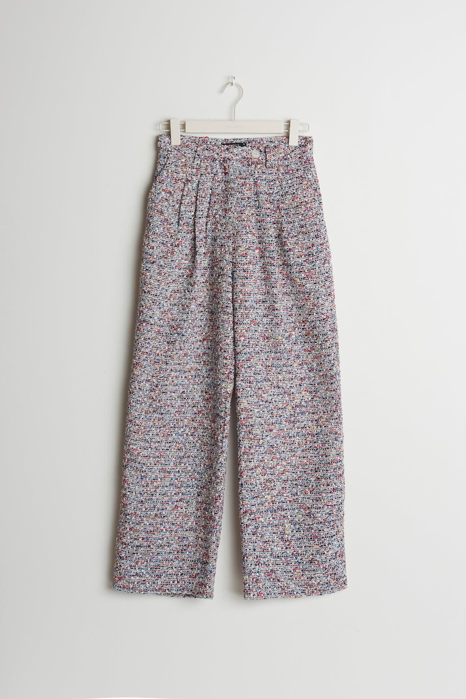 Lisa linen trousers 399.00 NOK, Bukser Klær og mote på