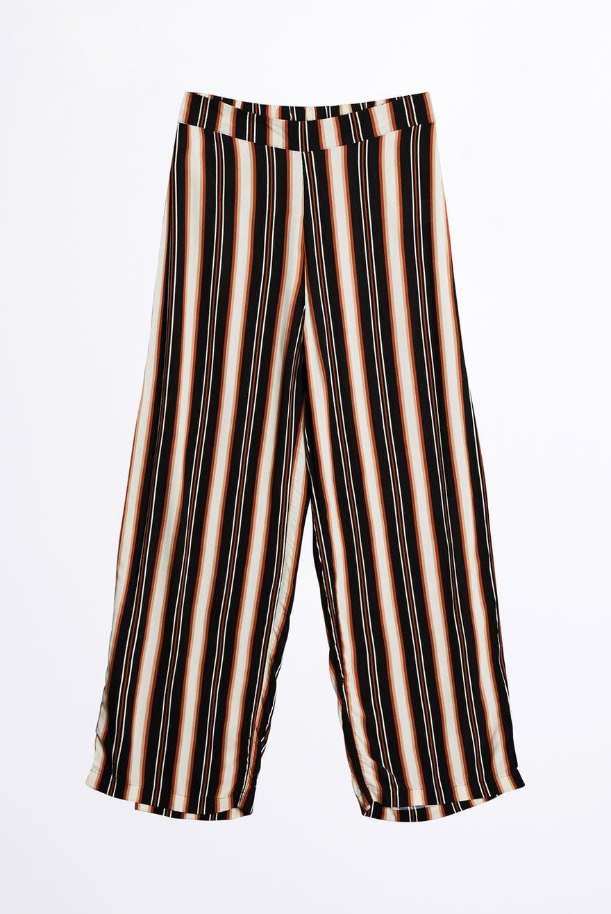 Bukse nero | Mote, Bukser