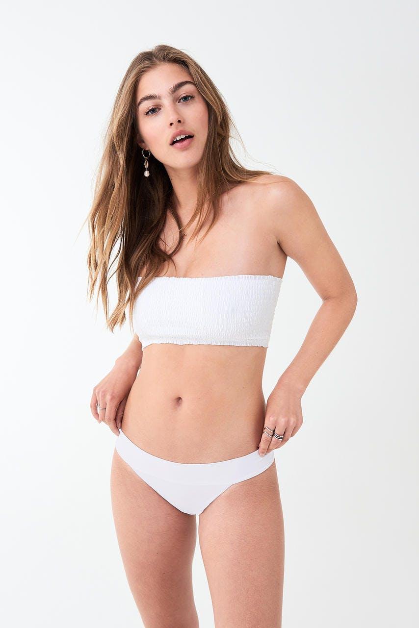 f6e53e54d3 Beachwear - Gina Tricot
