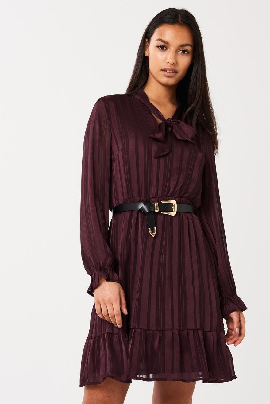 Köp en klänning Klänningar