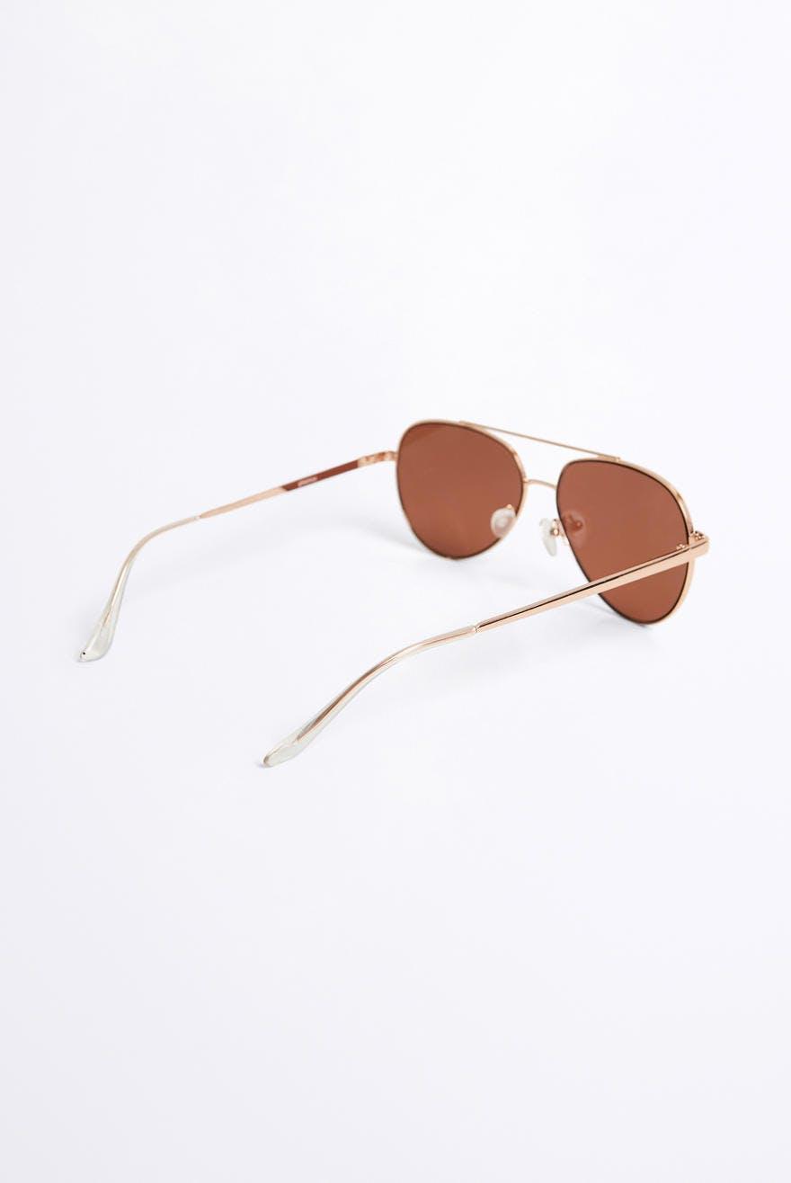 5b369ad70a214 Doris sunglasses. 9.99 EUR