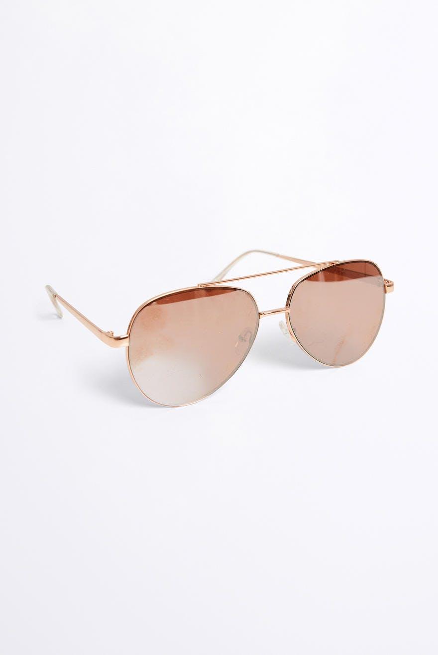 45e5b082d9deb Doris sunglasses 9.99 EUR