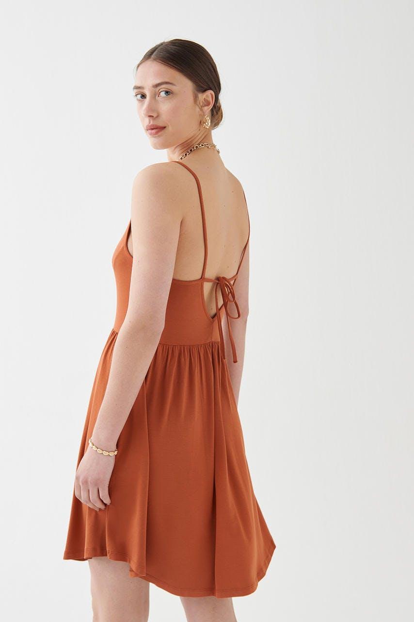 8617fe84699a Klänningar - Köp trendiga klänningar online - Gina Tricot - Gina Tricot