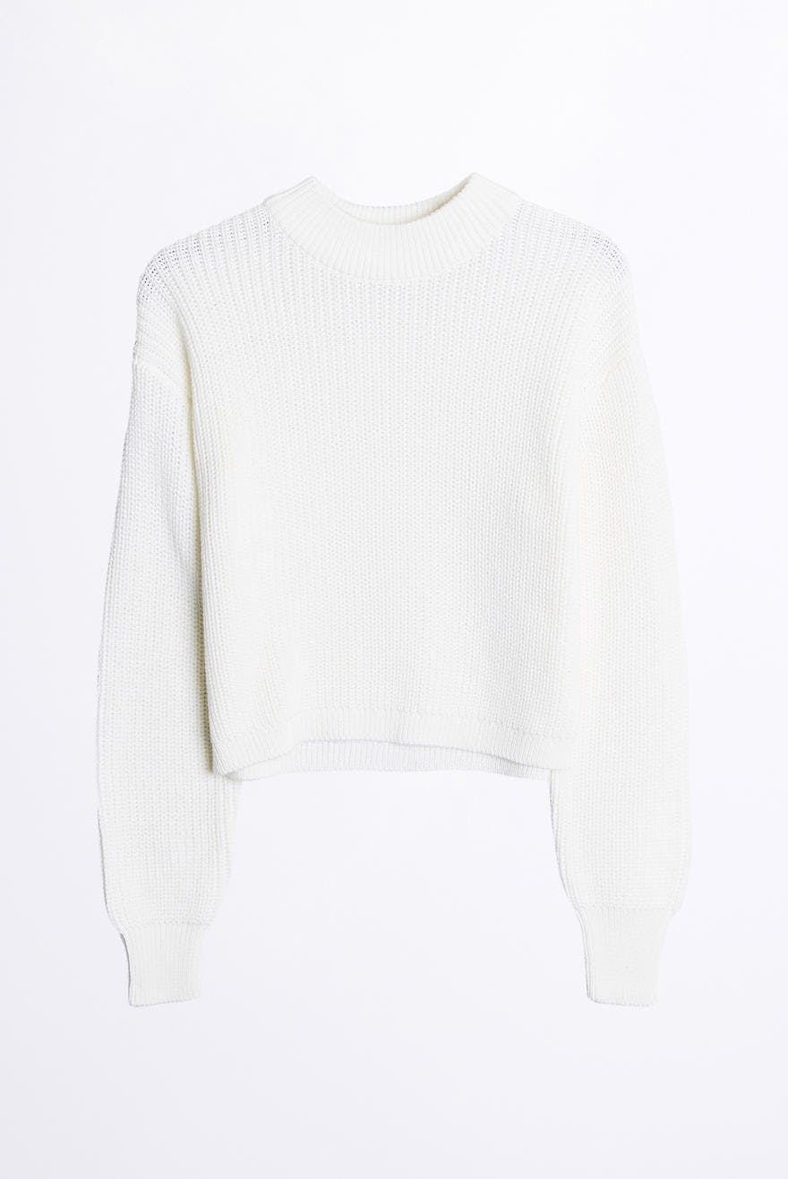 4d374f462b9c Bianca knitted sweater 19.99 EUR
