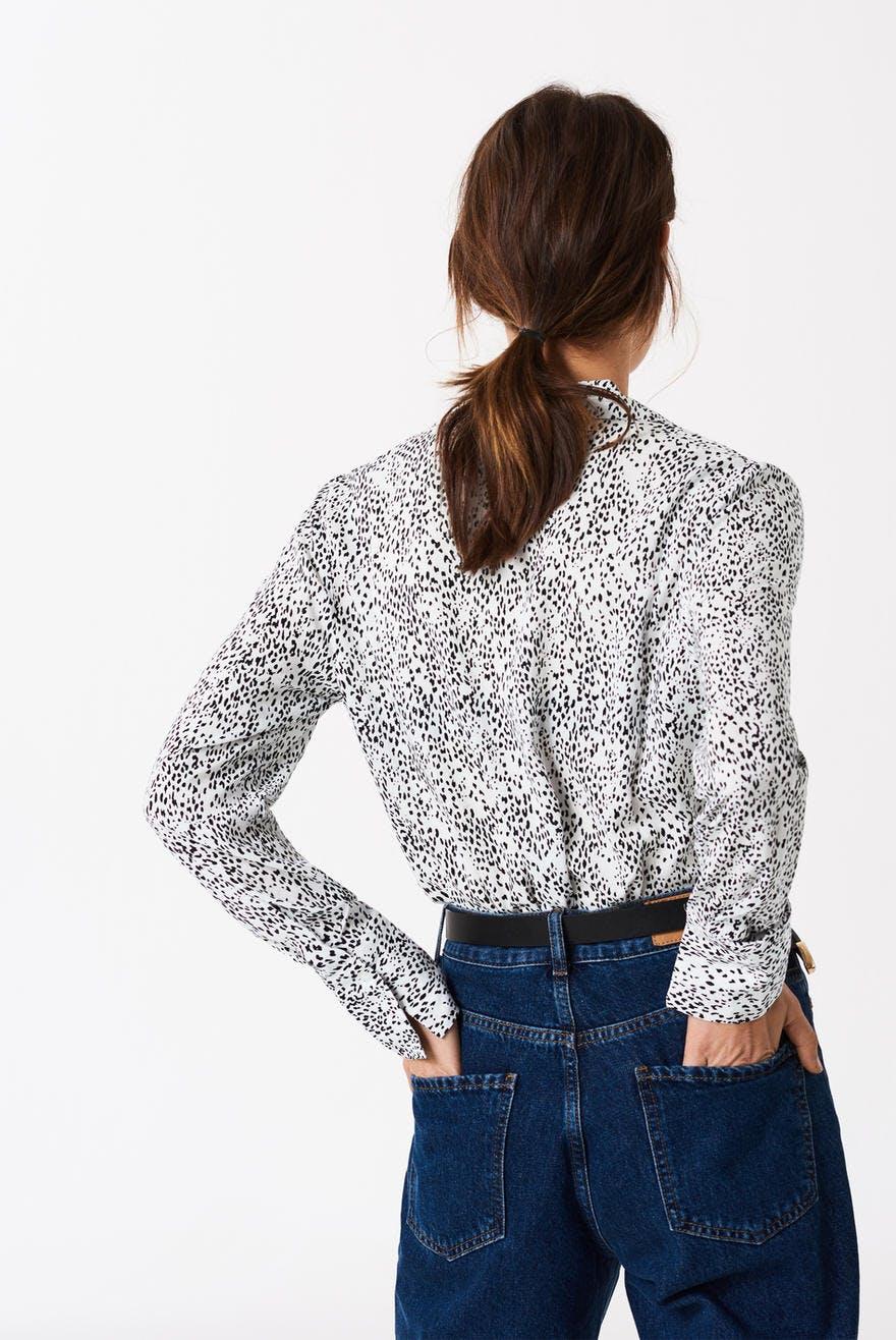 1553d6e44cf76 Sanna blouse 24.99 EUR