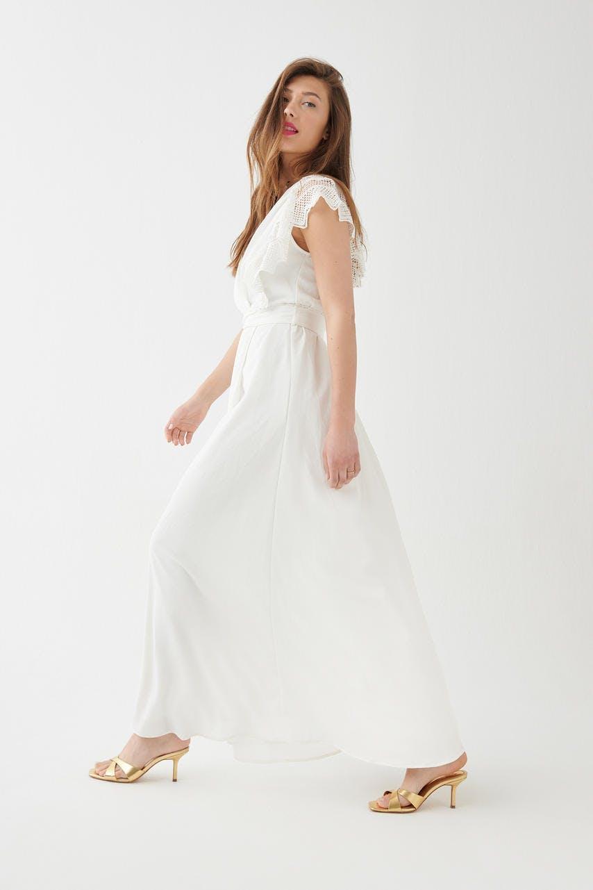 4963e6ff8e98 Klänningar - Köp trendiga klänningar online - Gina Tricot - Gina Tricot
