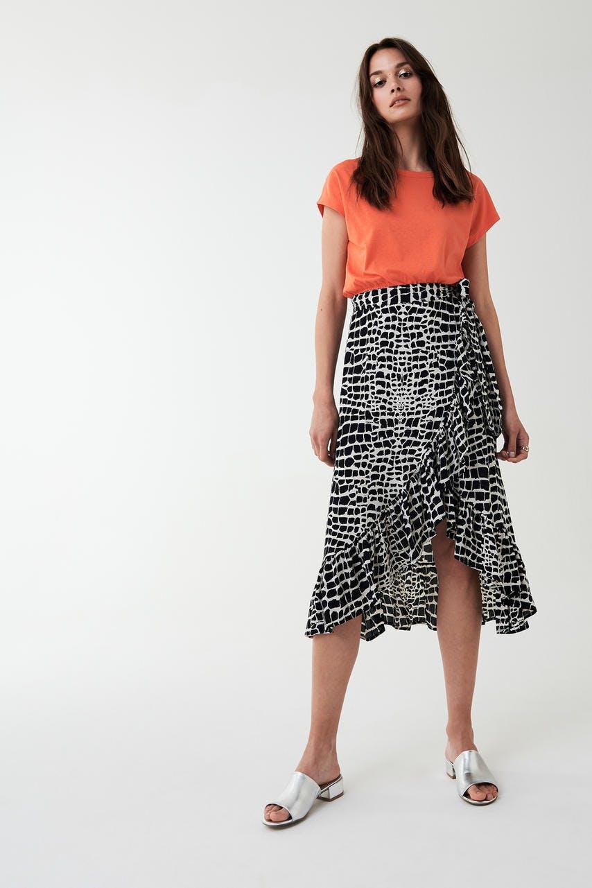 1667b5d6dc1 Gina Tricot: Damkläder och mode online och i butik - Gina Tricot