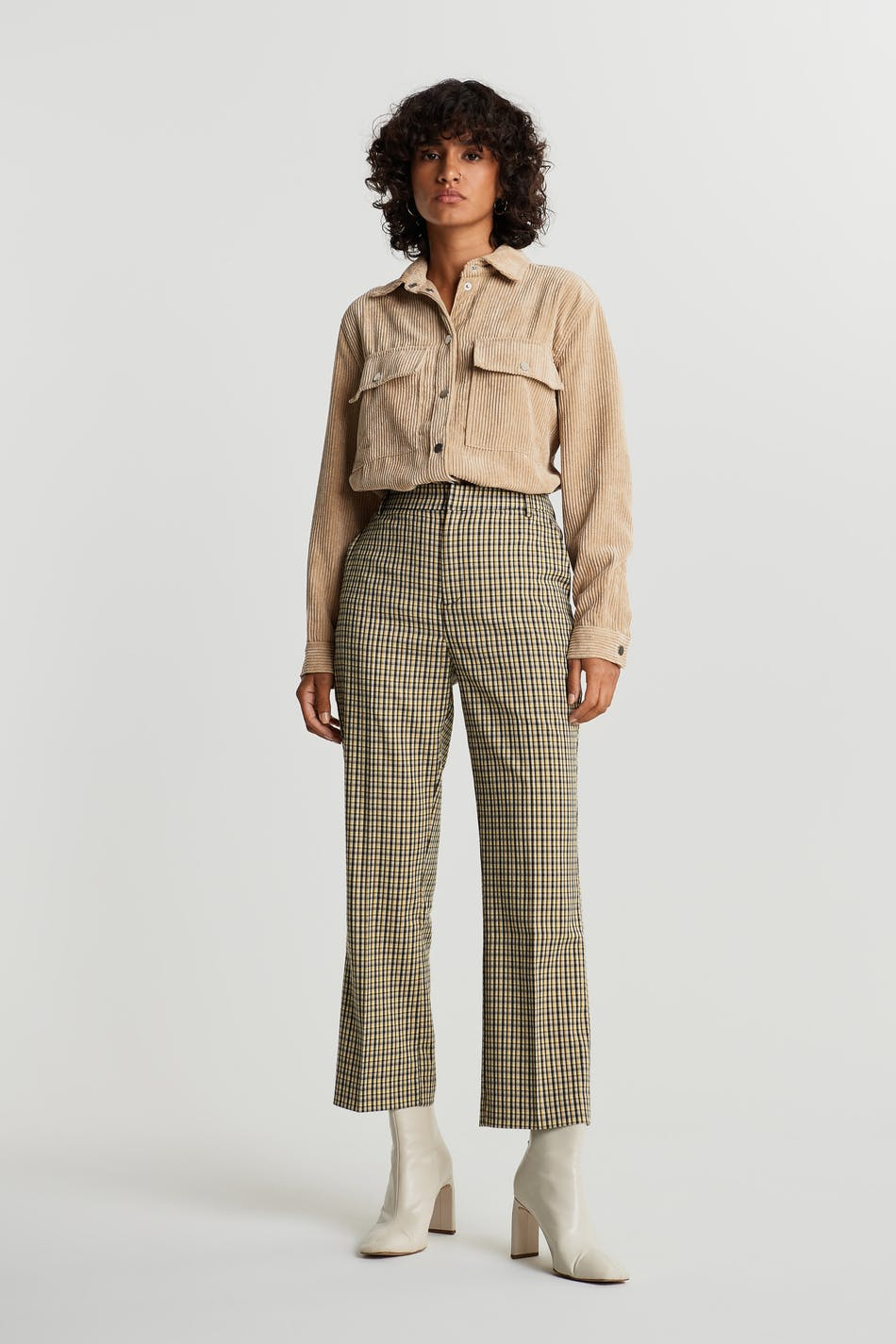 Lisa trousers