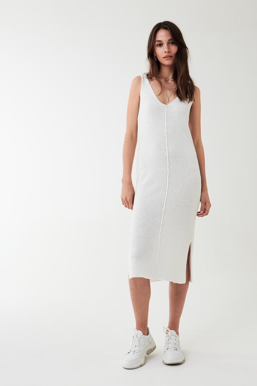 adb4b555606d Klänningar - Köp trendiga klänningar online - Gina Tricot - Gina Tricot