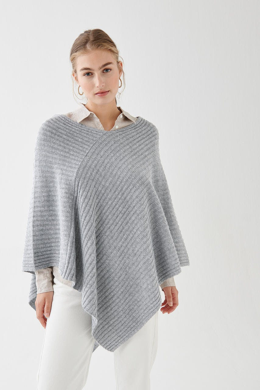 7b7dff79bad5 Falsterbo Collection - Gina Tricot