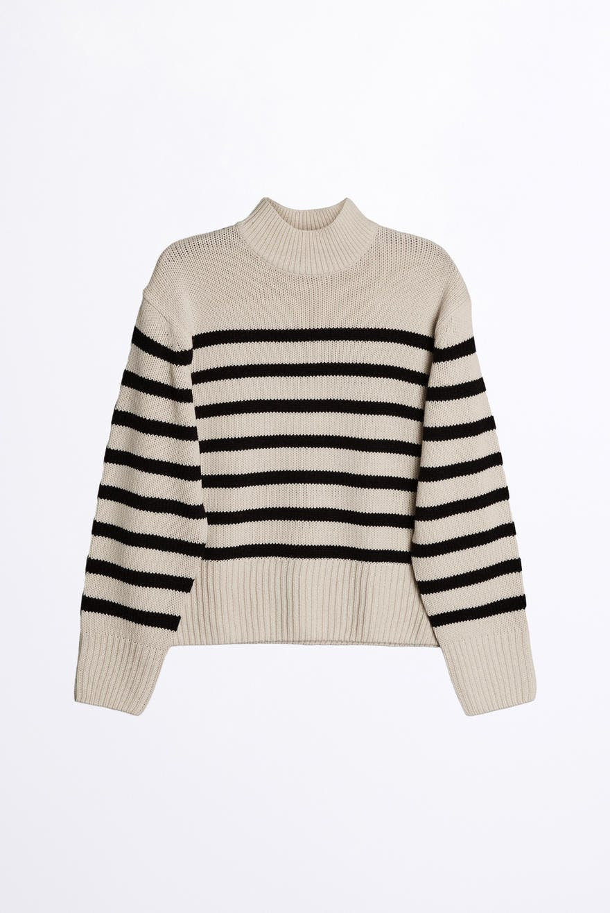 a018c8828b51 Disa knitted sweater 29.99 EUR