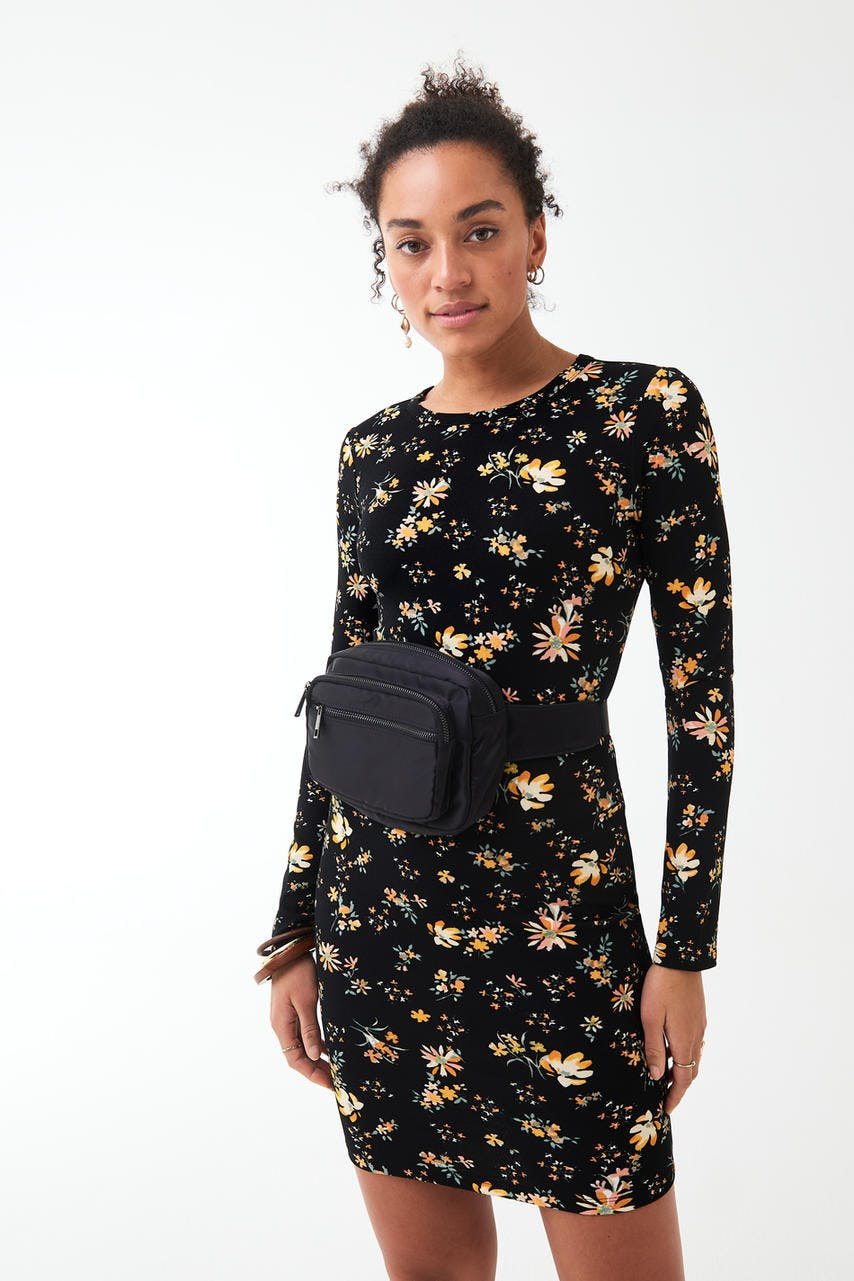 e97f1bb5eee Dresses- Clothing and fashion online - Gina Tricot