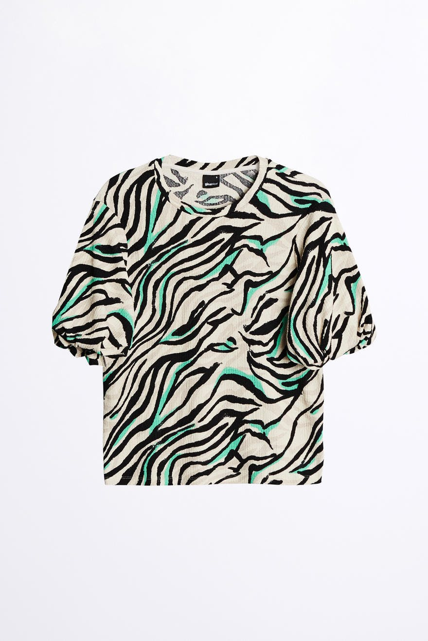 249 Best Images About Mens Fashion On Pinterest: Nicky Puff Sleeve Top 249.00 SEK, Toppar