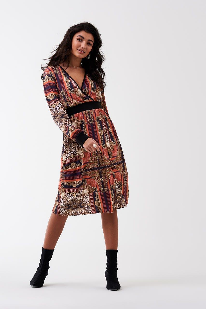 sara kleding online
