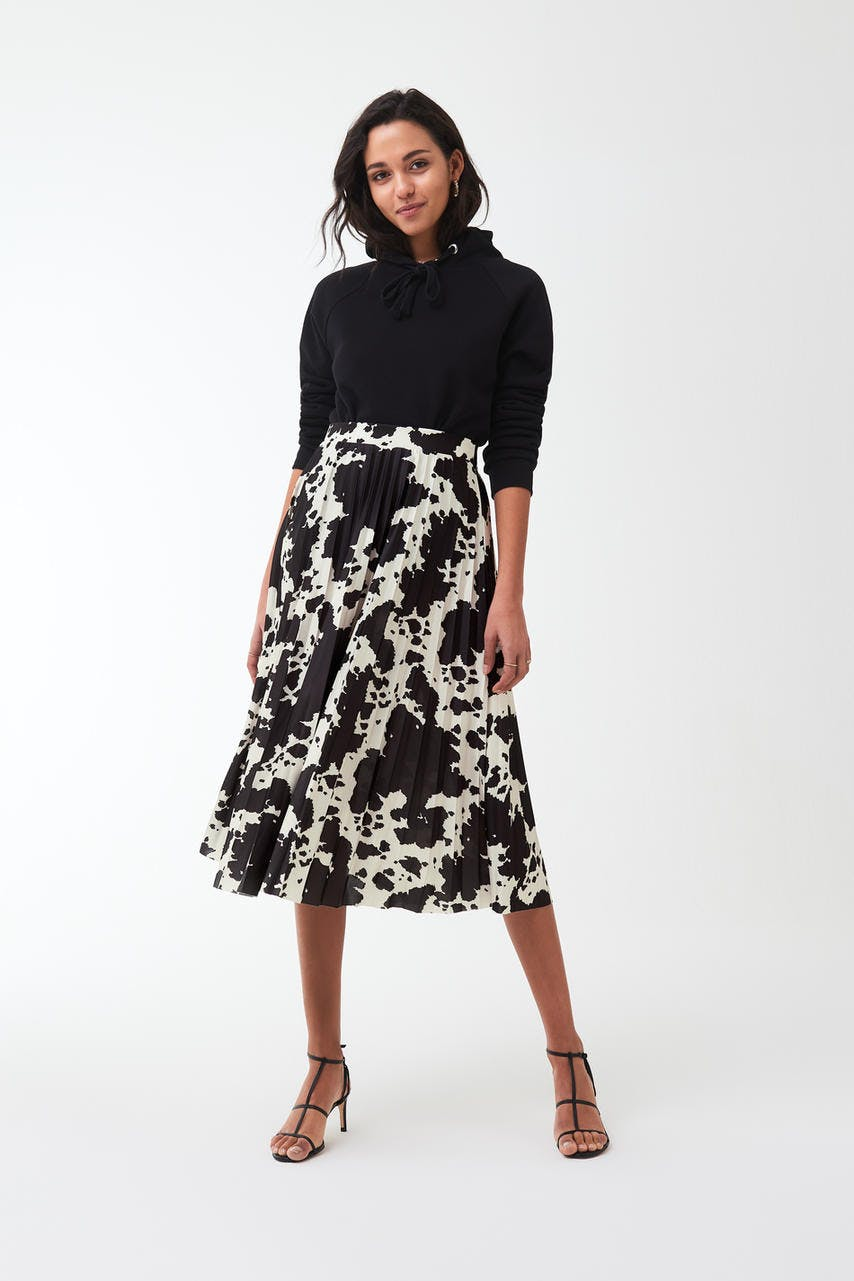 affd98a7b3b skirts- Shop trendy skirts - Gina Tricot