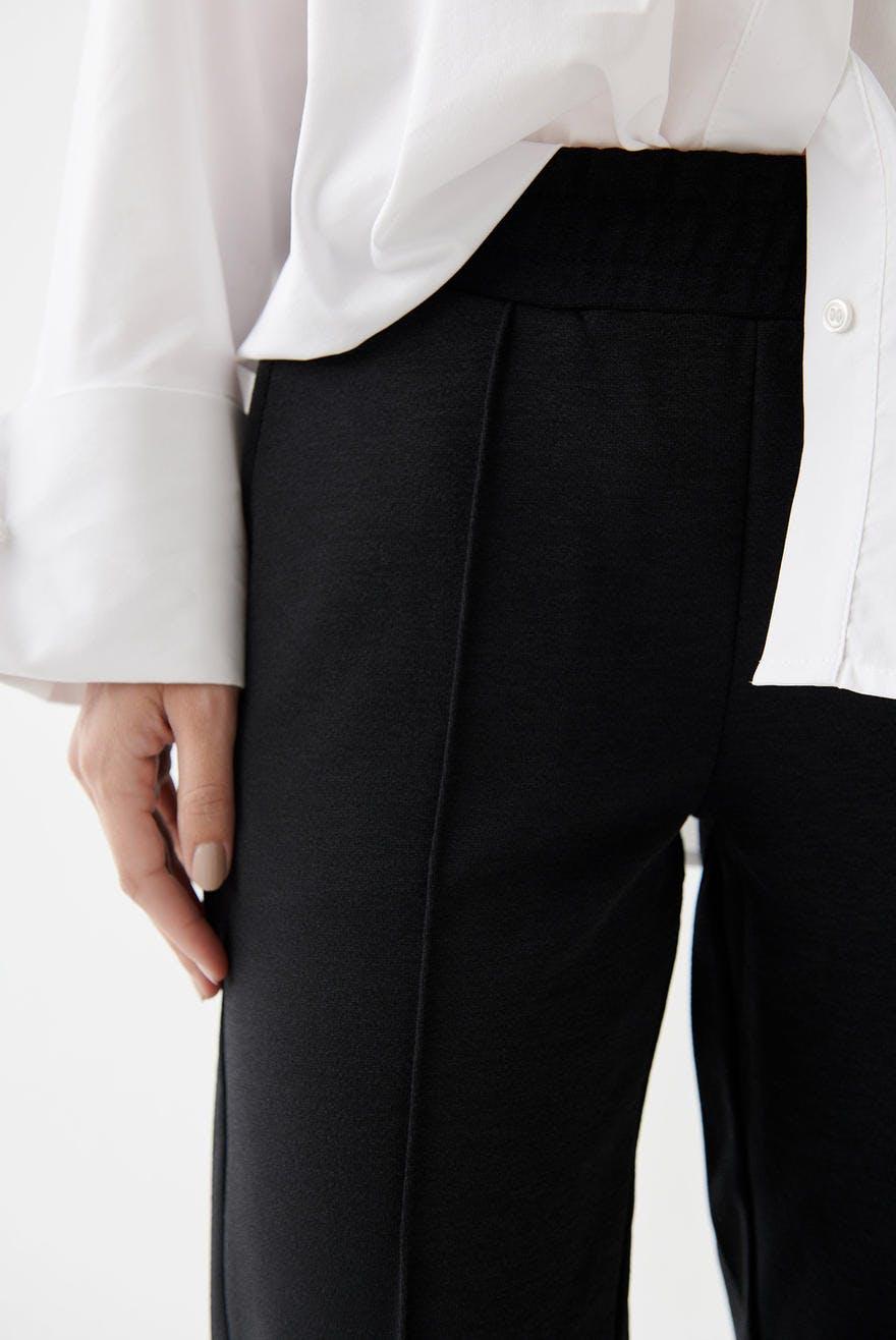 Vicky trousers 249.00 DKK, Habitbukser Tøj og mode online