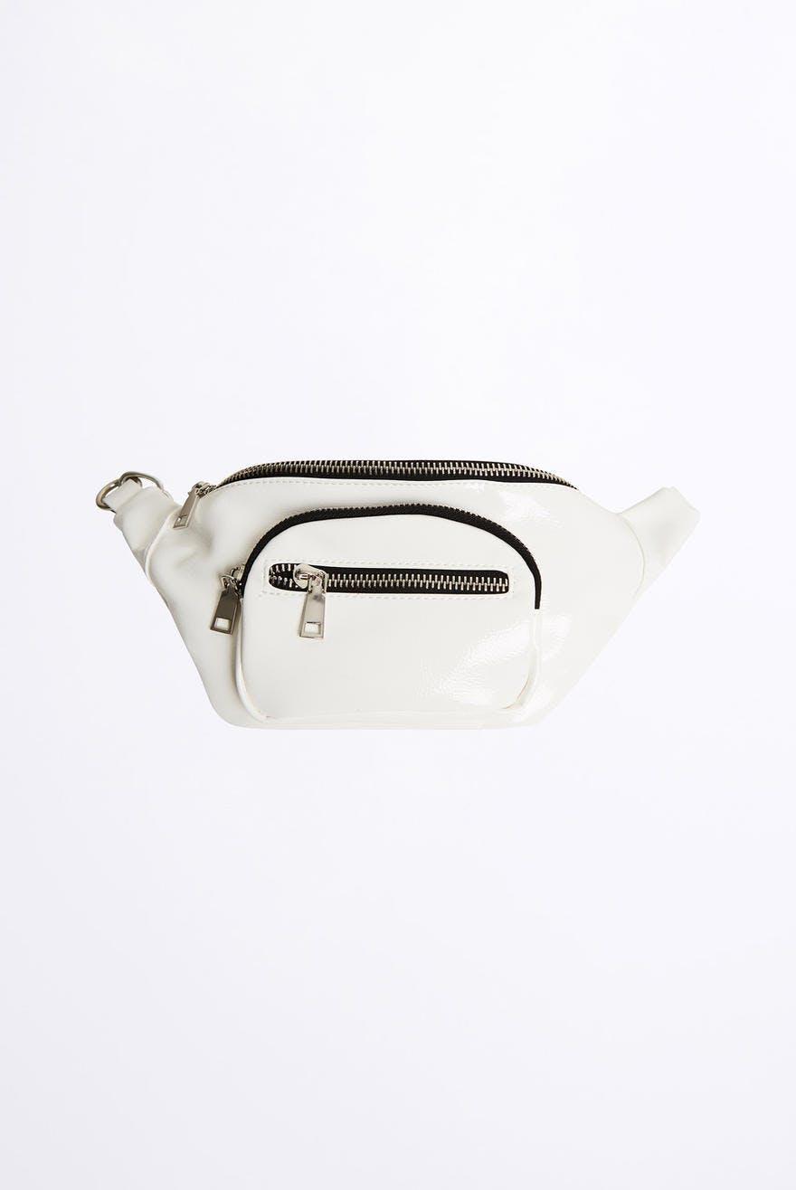 9ccc65d3849 Regina bag 34.99 EUR, Bags & wallets - Gina Tricot