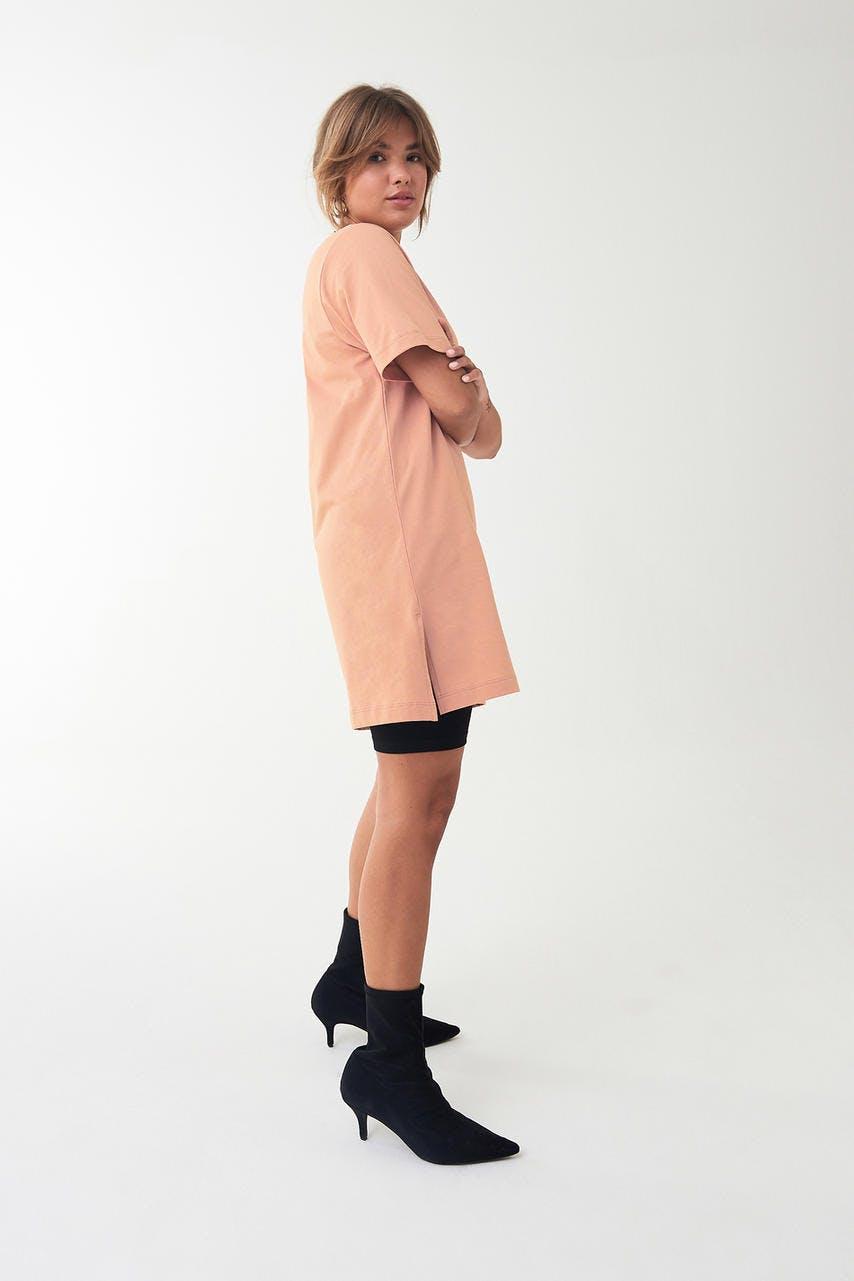 821f1660f285 Kjoler- Tøj og mode online - Gina Tricot