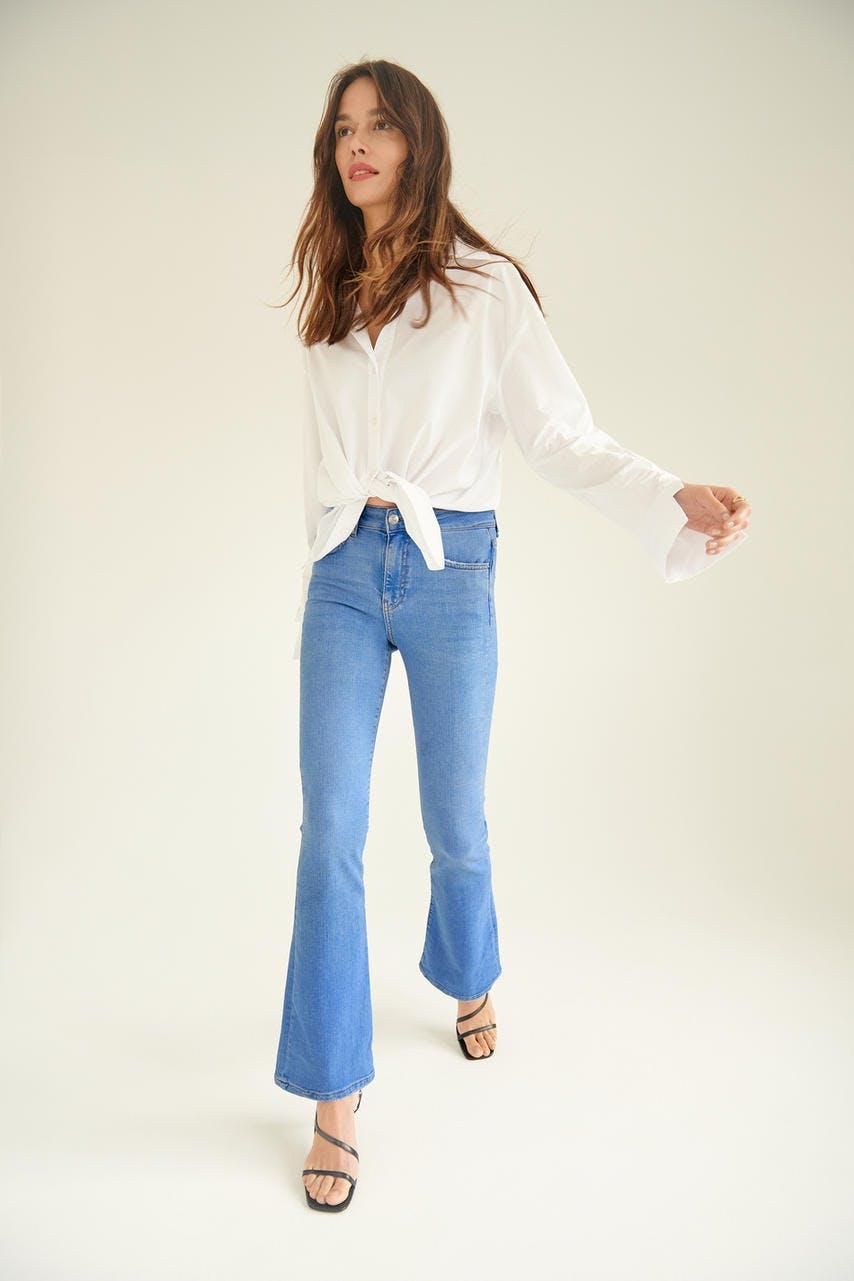 b713f5b0fa19 Jeans - kläder och mode online - Gina Tricot - Gina Tricot