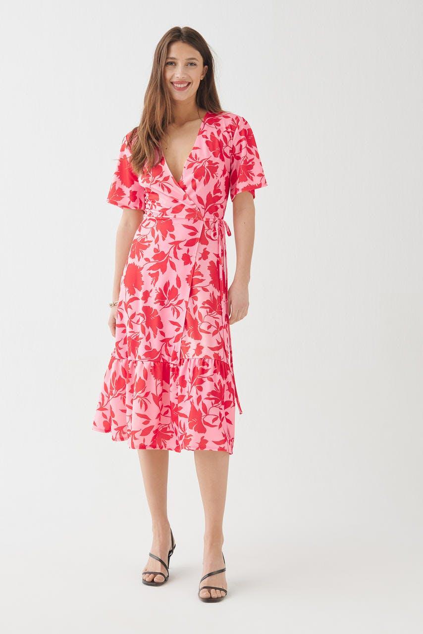 db6614d20268 Klänningar - Köp trendiga klänningar online - Gina Tricot - Gina Tricot