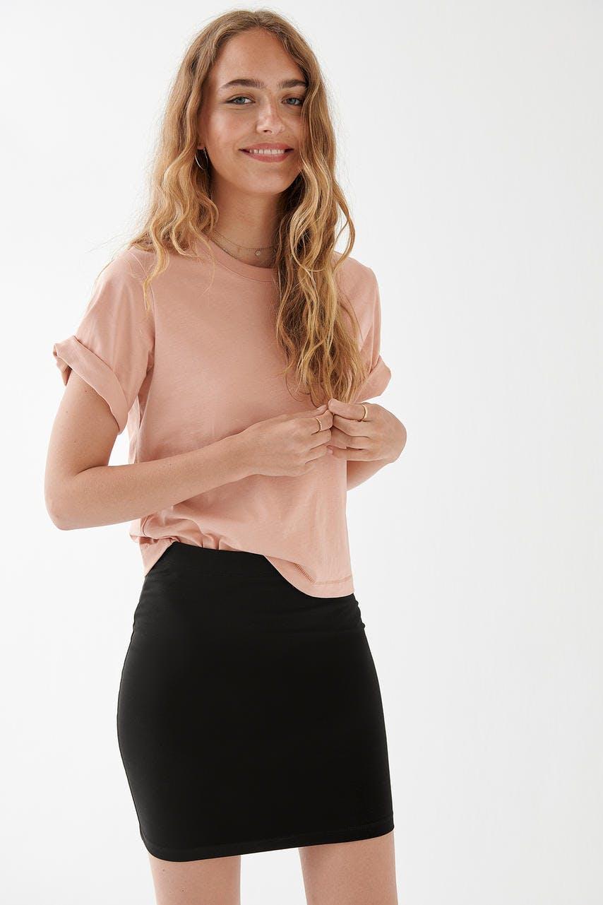 215bc5b3 Skjørt- Kjøp trendy skjørt - Gina Tricot