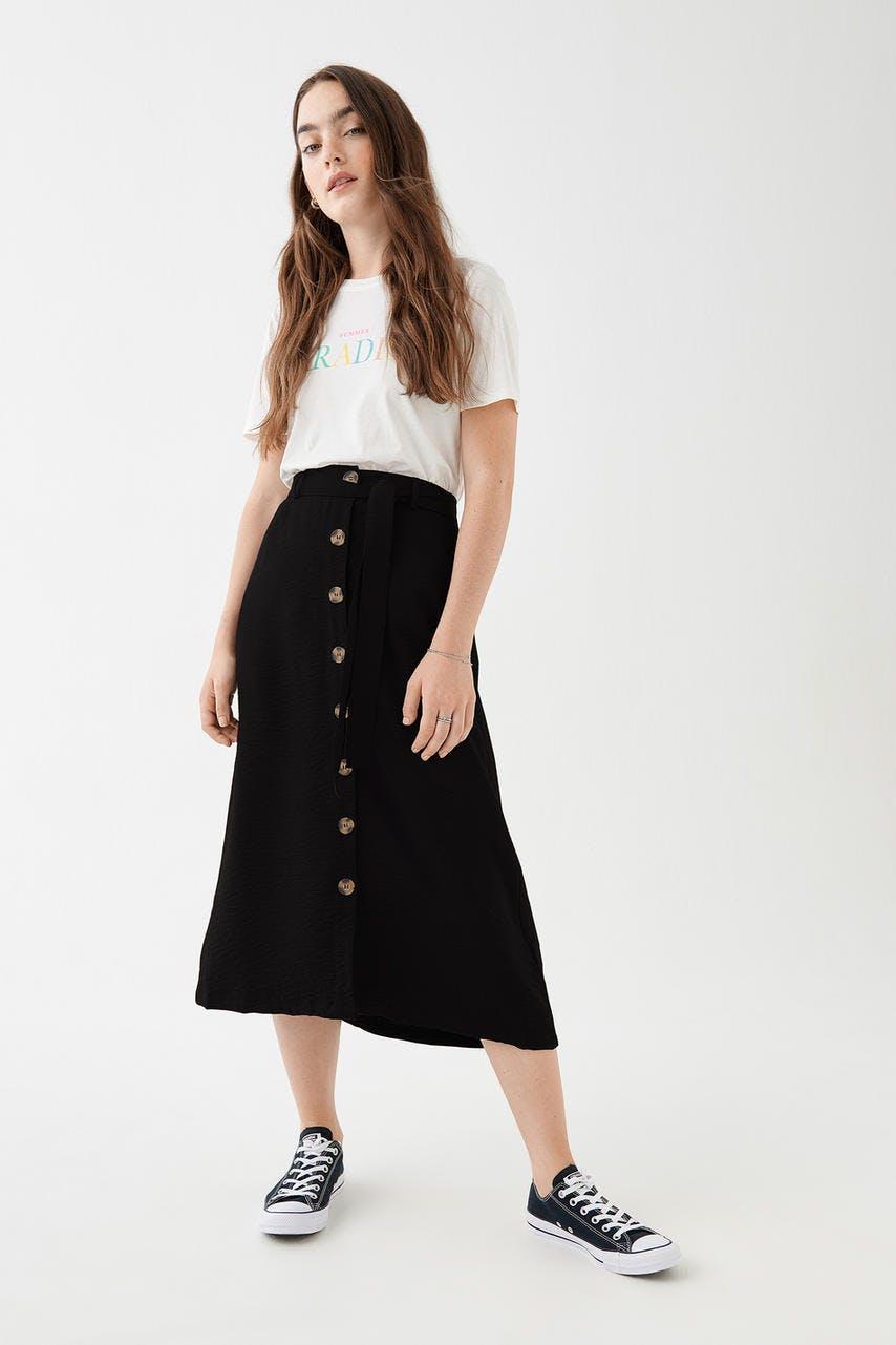 2b556d5abf3a Kjolar - Köp trendiga kjolar - Gina Tricot - Gina Tricot