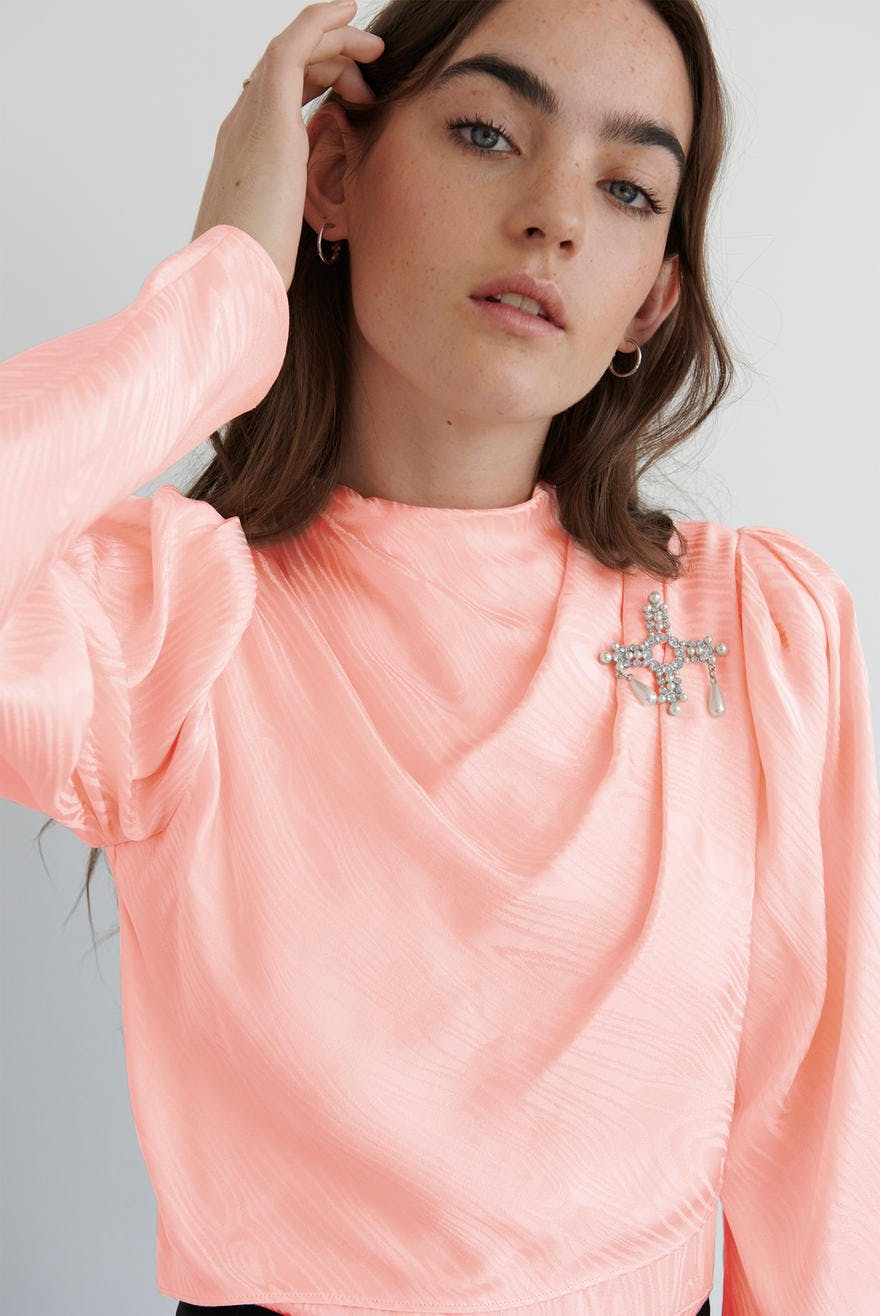 Long Sleeved Shirt + Shorts Nyheter Nyheter Hangzhou