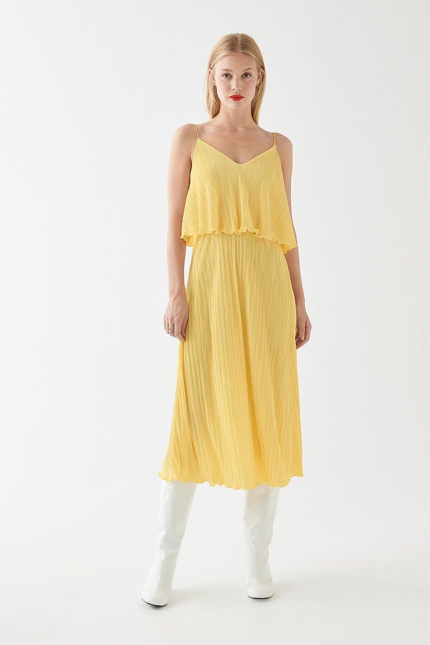 c7710ef6 Kjoler- Tøj og mode online - Gina Tricot