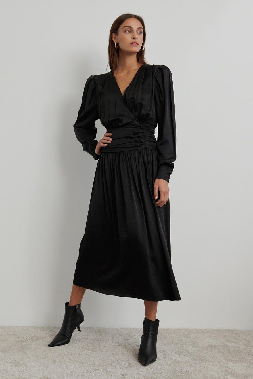 Terra dress, Klänningar Köp trendiga klänningar online