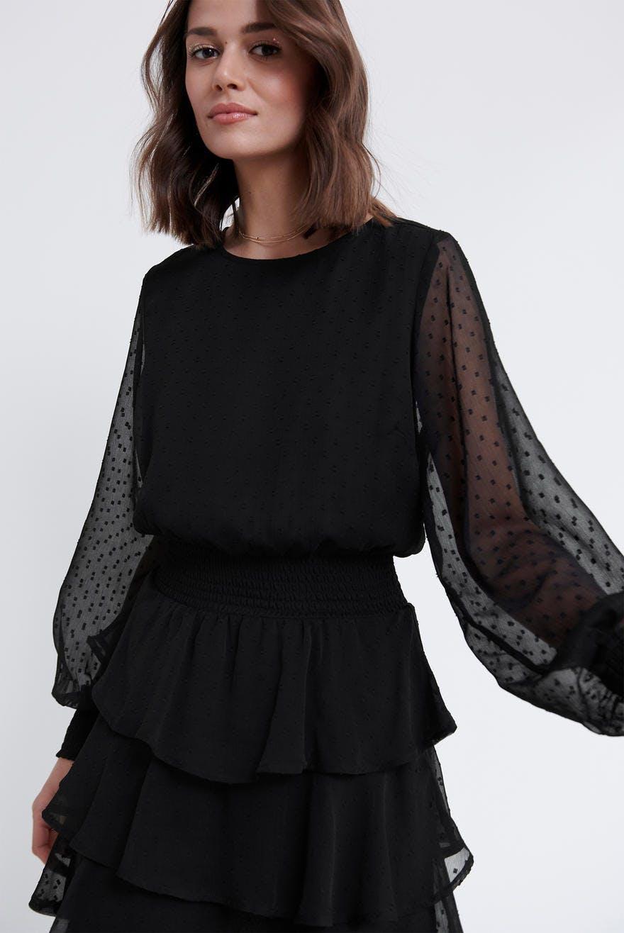 Allie dress, Klänningar Köp trendiga klänningar online