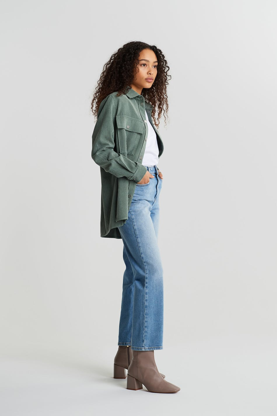 Neela PETITE jeans