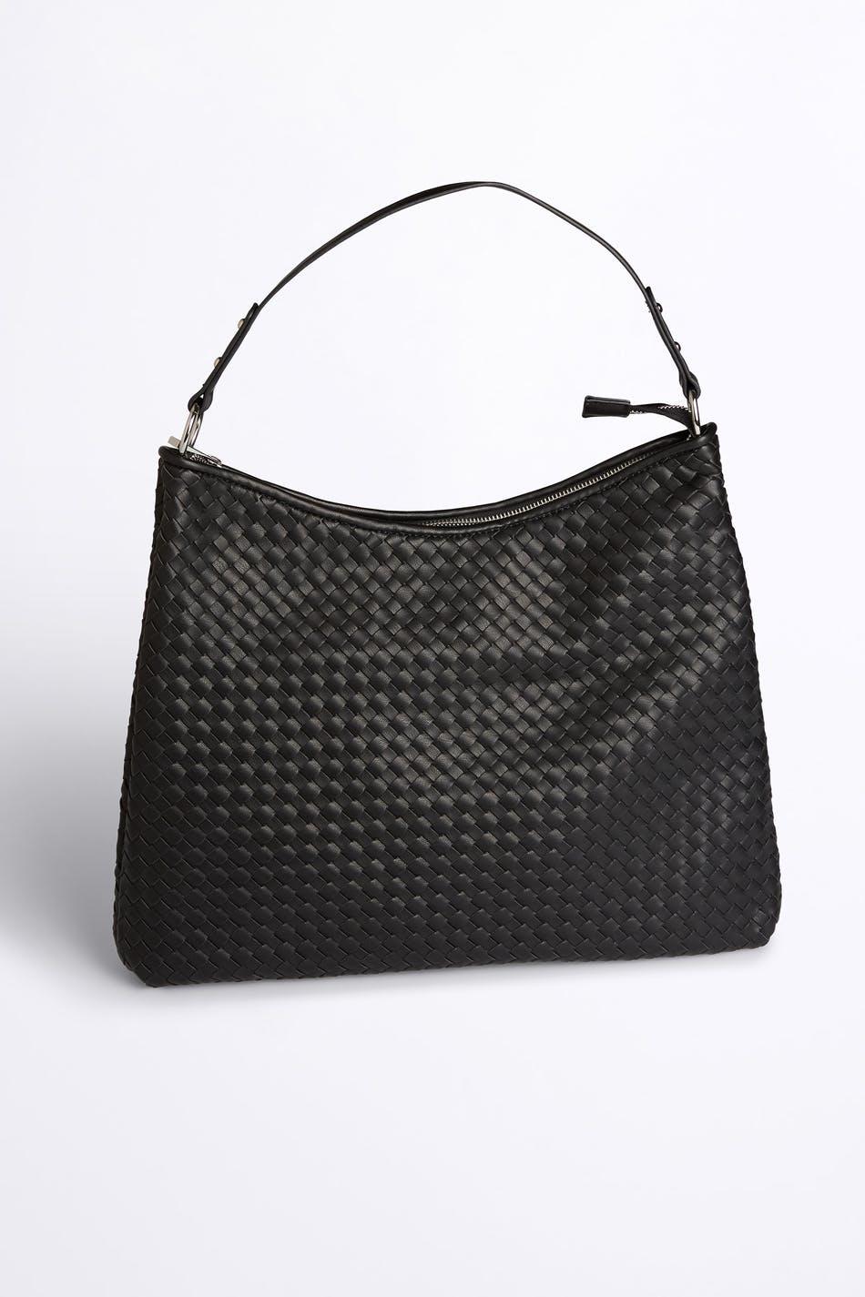 Väskor Shoppa väskor som passar dig Gina Tricot