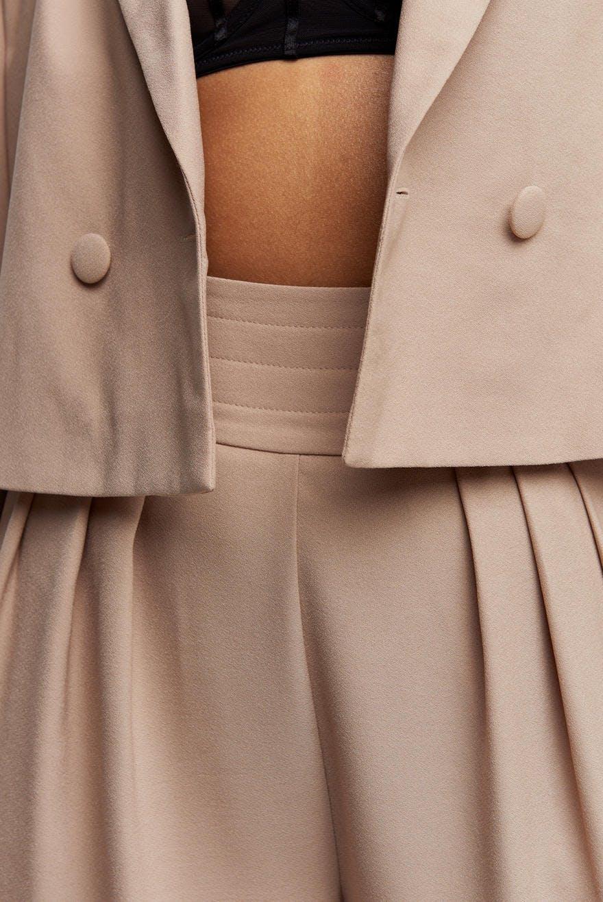 Nina trousers 199.50 DKK, Bukser Tøj og mode online Gina