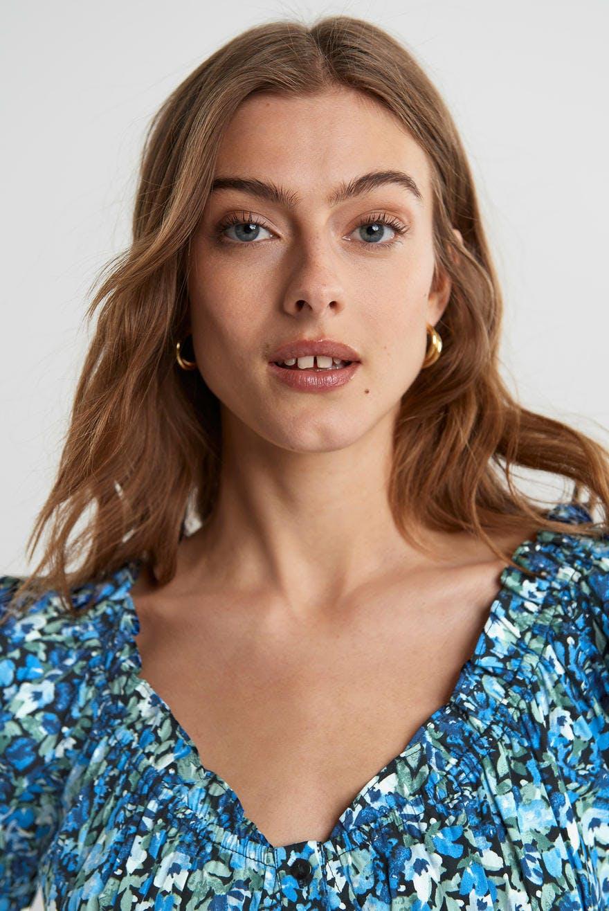 Matilda dress, Klänningar Köp trendiga klänningar online